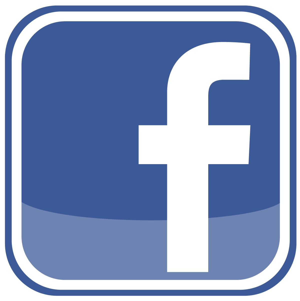Facebook sboru